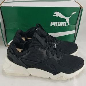 Puma girl boss nova